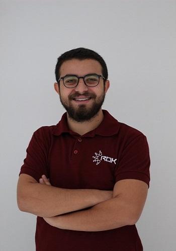 Gökşen Ali Torbacıoğlu